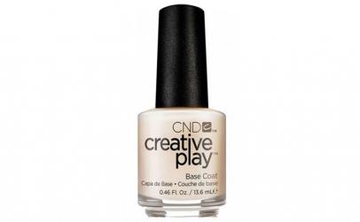 Baza de unghii clasica CND Creative Play