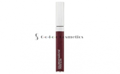 Lip Gloss Maybelline Color Sensational