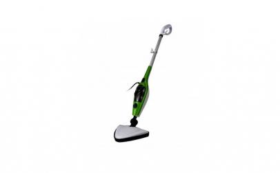 Mop cu aburi X10 pentru curatat