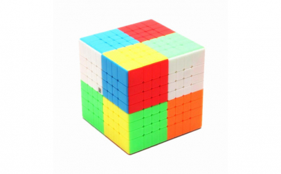 Cub Rubik 8x8x8 Moyu MFJS MF8