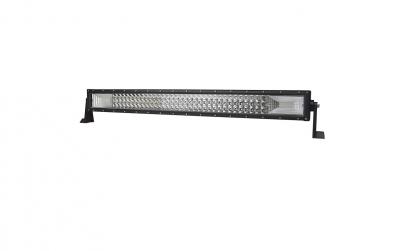 Led bar 540w - lumina 7D