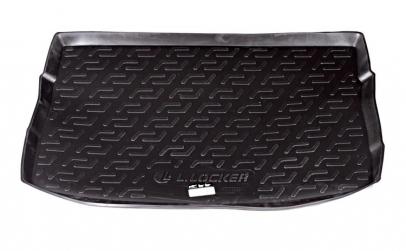 Covor portbagaj tavita VW GOLF VII