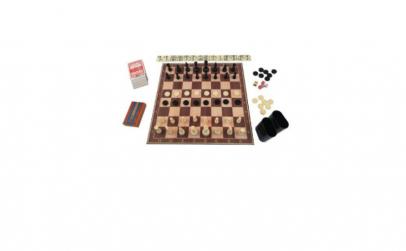 Joc table 6 in 1