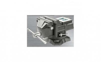 Menghina de banc rotativa - 4 - 100mm