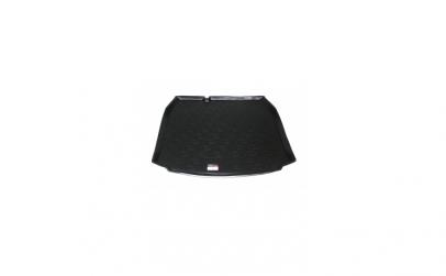 Covor portbagaj Audi A3