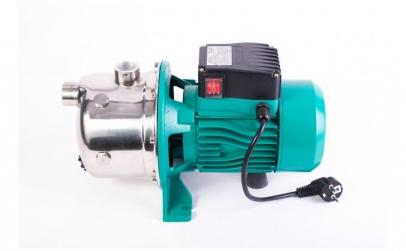 Pompe apa suprafata, 0,75kW/1HP JET