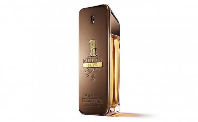 1 Million Prive Tester Original