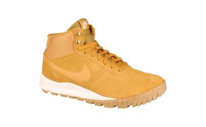 Ghete barbati Nike Hoodland Suede