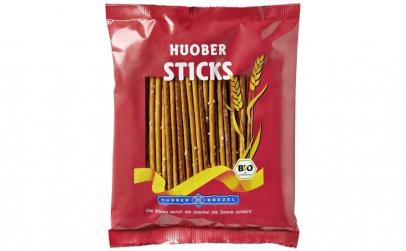 Sticks Sarat 175g Huober Bio