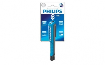 Lampa de lucru LED Philips Penlight