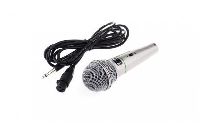 Microfon Weisre DM-401