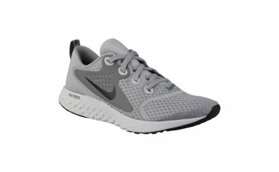 Pantofi sport barbati Nike Legend React