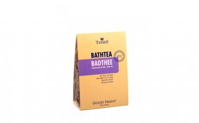 Ceai de Baie TREETS Good Night - 90 gr