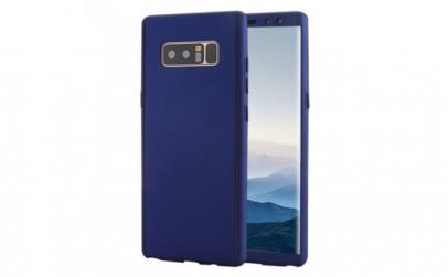 Husa Samsung Galaxy Note 8 Full Cover