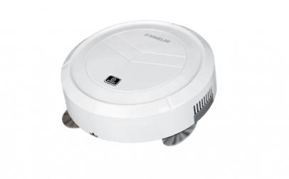 Robot aspirator smart 3 in 1