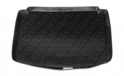 Covor portbagaj tavita VW GOLF IV