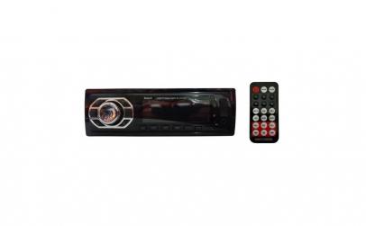 Radio MP3 Player Auto Bluetooth , USB ,