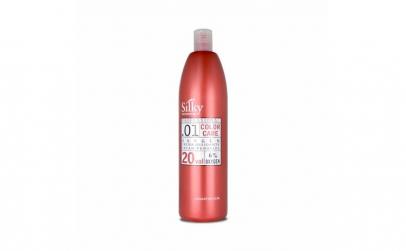Silky Emulsie oxidantă 20 vol 6% 1000