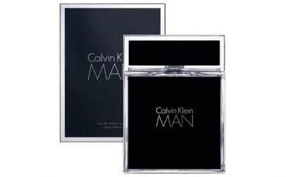 Apa de Toaleta Calvin Klein Calvin