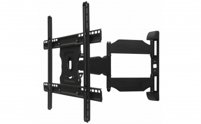 Suport tv LED LCD VIVO36SV4