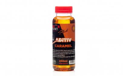 ADITIV CARAMEL 250ml