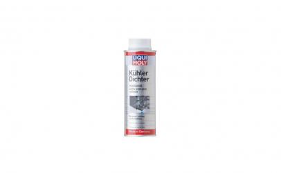 Solutie etansare radiator 250 ml