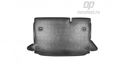 Tavita portbagaj tpv Ford ecosport 2013