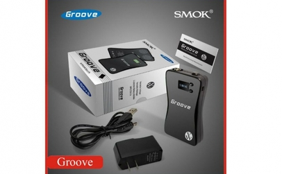 Mod tigara electronica Groove VV/VW 3800