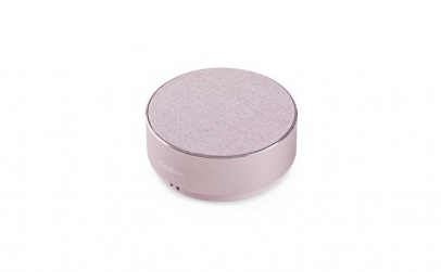 Boxa portabila Bluetooth 9 W design