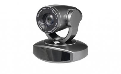Camera PTZ wireless Full HD sistem
