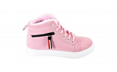 Adidasi de dama pentru iarna r- oz