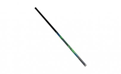 Varga, Undita 98% carbon de 7 m 370 g,