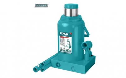 Cric hidraulic auto - butelie - 30T