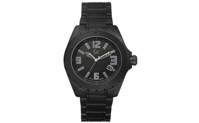 Ceas Barbati, GUESS COLLECTION WATCH