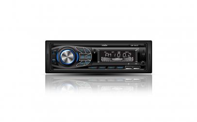 MP3 player auto cu Bluetooth
