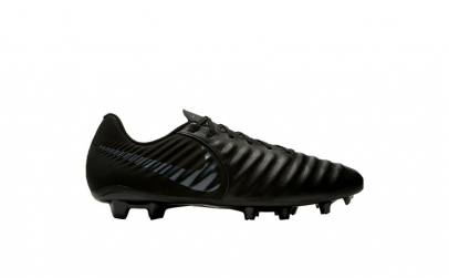 Ghete de fotbal barbati Nike Legend 7