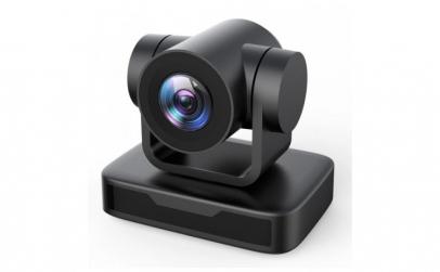 Camera PTZ wireless Full HD Zoom 10X USB