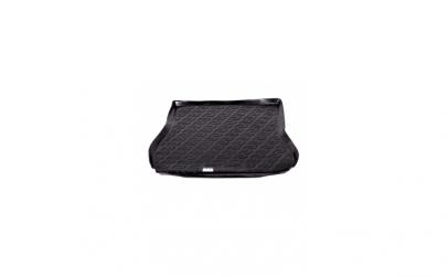 Covor portbagaj Audi A4