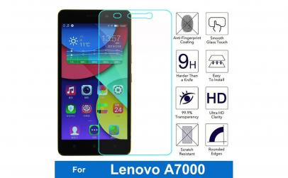 Folie sticla Lenovo A7000