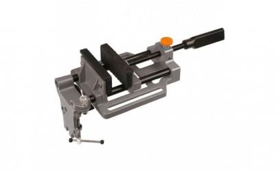 Menghina de banc Topex 100 mm 07A310