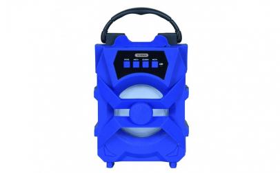 Boxa portabila cu bluetooth HF-S286