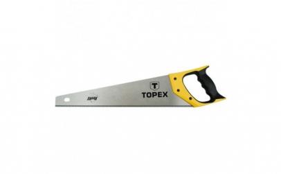 Ferastrau manual 500 Topex 10A452