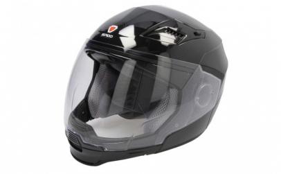 Casca moto scuter ISPIDO ARSEN culoarea