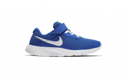 Pantofi sport copii Nike Tanjun (PSV)