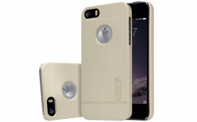 Husa Apple iPhone 5/5S/SE Nillkin