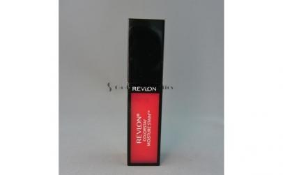 Lipgloss Revlon ColorStay Moisture