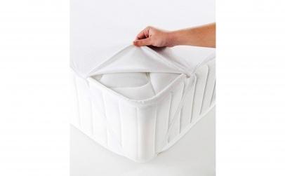 Protectie saltea impermeabila 180x200 cm