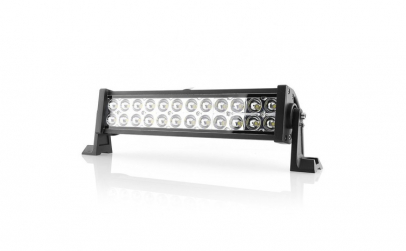 LED Bar Offroad 72W/12V-24V 5280 Lumeni