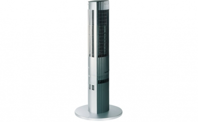 Ventilator Trisa Silent Power 9313.4610