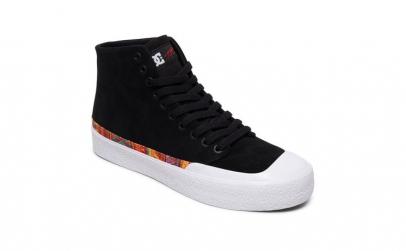 Pantofi sport barbati DC Shoes T-Funk